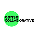 Conso collaborative